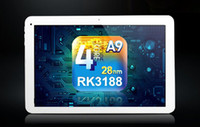 Wholesale Cube U30GT2 Peas RK3188 Quad Core inch IPS Tablet PC Android GB GB Bluetooth HDMI