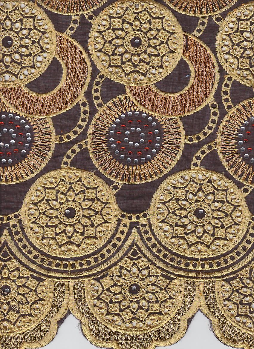 Bridal Fabrics & Bridal Lace | Superb selection to buy online