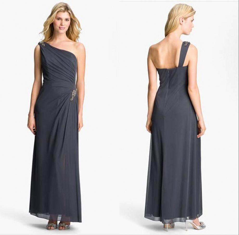 Prom Dresses In Lafayette La 79