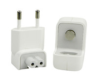 Wholesale High Quality W USB Wall Charger EU Pin Plug Power Adapter for iPad Mini A1129B
