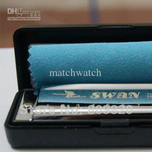Harmonica : harmonica tabs key of d Harmonica Tabs Key ; Harmonica Tabs Key Ofu201a Harmonica Tabs ...