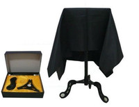 Wholesale Magic floating table magic table magic props magic tricks magic sets