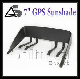 Wholesale 7 inch gps navigation Sunshade Resisting High low Temperture Best Partner for Navigation