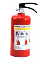 Precio de Fire extinguisher-Nueva llegada del extintor Caja de monedas del Banco, caja alcancía regalo, envío libre