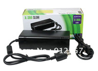 Wholesale GHJB97 AC Adapter Power Supply Cord Charger FOR XBOX Slim