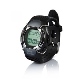 Wholesale Wireless Heart Rate Monitor Sport watch HRM BE002