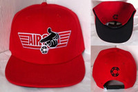 Wholesale 2013 Crooks and castles baseball cap snapback adjustable hiphop cap bboy