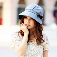 other other other 2013 Siggi hat female summer sunbonnet bucket hat female big along the cap beret hat female autumn and winter
