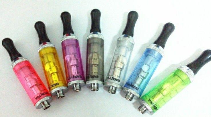 E Cigarette Cartridges Thc