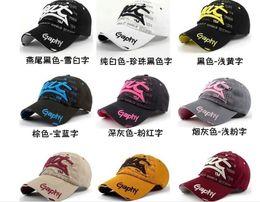 Wholesale 2013 New Baseball Caps For Men And Women Outdoor Hip Hop Tide Couple Hats Peaked Cap Sun Hat piece