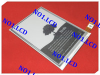 Wholesale New Original ED060SC7 LF C1 E ink LCD display for Amazon Kindle Ebook reader