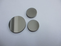 Wholesale Mo Co2 laser mirror mm mm mm diameter thickness mm