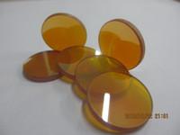 Wholesale Znse lens Diameter mm co2 laser lens for co2 laser for co2 laser cutting machine