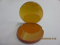 Wholesale Znse co2 laser lens Diameter mm for co2 laser for laser engrave and cutting machine