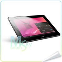 Wholesale Cheap Hot Ainol NOVO Venus Myth Quad Core Android Tablet PC Dual Camera GB RAM GB ROM