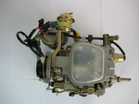 Wholesale new replacement carburetor NIKKI style Y Toyota Hilux Dyna Delta