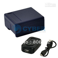 Wholesale A8 Minimum Miniature Locator Children and Elder Man GSM Tracker Remote Sounds EU Plug Free Shippin