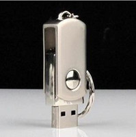 Wholesale best selling New GB USB Flash Memory Pen Stick Drive