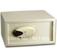 safe deposit box - hotel safe box safe box safe box safe deposit box
