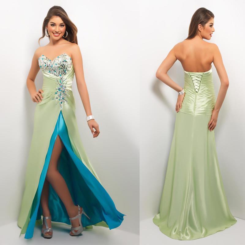Bridesmaid Dresses Manhattan - Wedding Guest Dresses