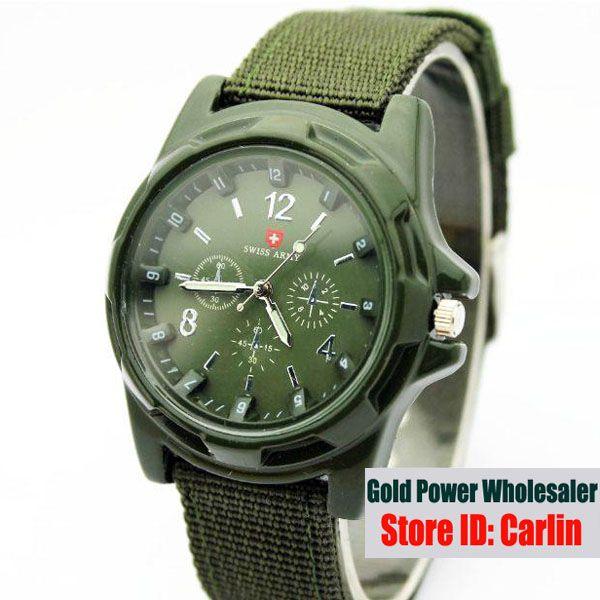 victorinox swiss army women's watches