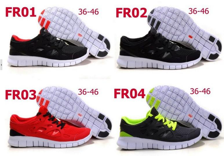 Athletic Sneakers Womens Clearance