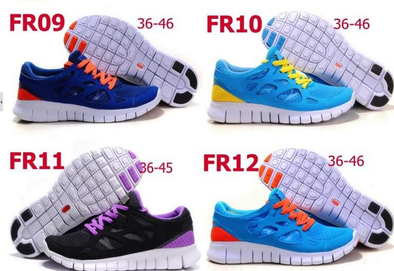 Women shoes online. Online athletic shoe stores