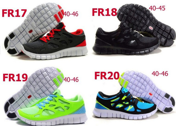 Online Cheap Cheap 2013 Brand Sports Mens Running Sneakers Free