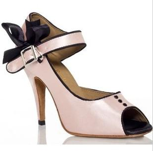 Shoes online for women Salsa dance shoes online
