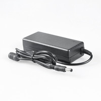 Wholesale 100 V New Original For toshiba laptop output v A power adapter