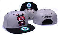 Wholesale snapback hats sport snapbacks caps snap back top quality mix order new arrival cartoon caps