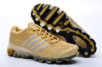 Wholesale 2013 New Arrival Best Mens Brand Shoes Mesh Upper Running Shoes Footwear Sneakers Sport Shoes