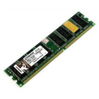 Wholesale Brand New Sealed G DDR PC3200 Desktop RAM Memory only compatible with AMD processor