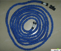Wholesale water hose expanding hose m up to m ft DHL FEDEX