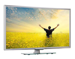 Wholesale LED32E350PDE quot inch LED d smart network tv