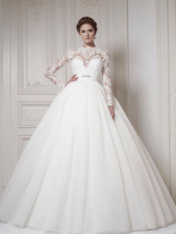 Discount best selling 2013 wedding dresses bateau a line for Best selling wedding dresses