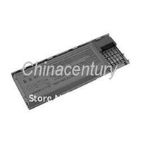 Wholesale Specials NEW LAPTOP BATTERY FOR DELL D620 D630 Series Replace PC764 GD775 JD610 KD492 GD776 BATTER