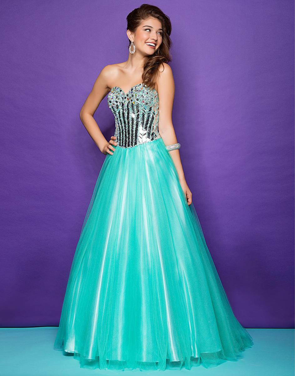 Prom Dresses In Spring Texas - Holiday Dresses