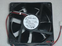 Wholesale NMB mm KL W B39 V A Wire square fan Cooling Fan
