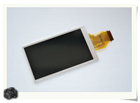 Wholesale The Digital Camera LCD For FUji SP810