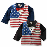 american flag t shirt - American flag T shirts boys t shirt