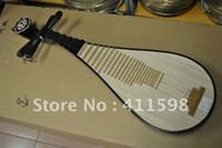 Wholesale EMS Lute Chinese guitar