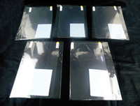 Wholesale 2333PCS SCREEN PROTECTOR FOR ASUS GOOGLE NEXUS TABLET AE09
