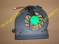 Wholesale New laptop cooling fan for BENQ A53 A53E ADDA AB7605HX EB3 CWPE1