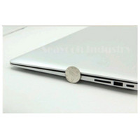 Wholesale CHEAP thin Airbook Free Logo inch Dual Core Win Laptop Intel Atom D2500 thin Airbook laptop computer