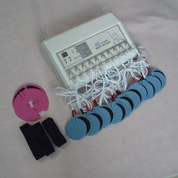 Wholesale Portable BIO EMS Micro Current Slimming Machine