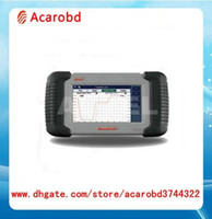 Wholesale 100 Original Warranty Quality DS708 Autel maxidas scanner ds708 for Euro Asian American cars Cindy