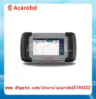 Wholesale From Cindy auto scanner MaxiDAS DS708 Free update via Autel official website
