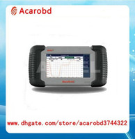 Wholesale TOP Rated Professional Auto Diagnostic System MaxiDAS DS708 Scan Tool Cindy