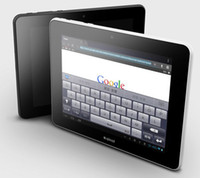 Wholesale Ainol Novo Legend Inch Tablet PC